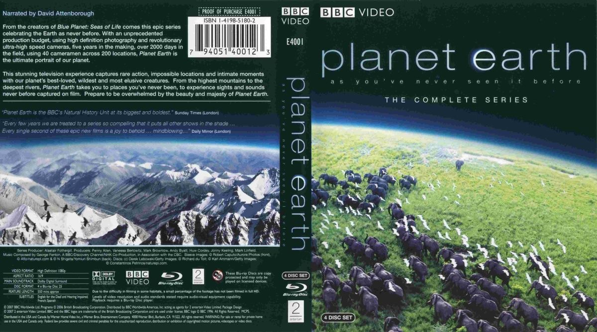 Planet_Earth_The_Complete_Series -front.jpg