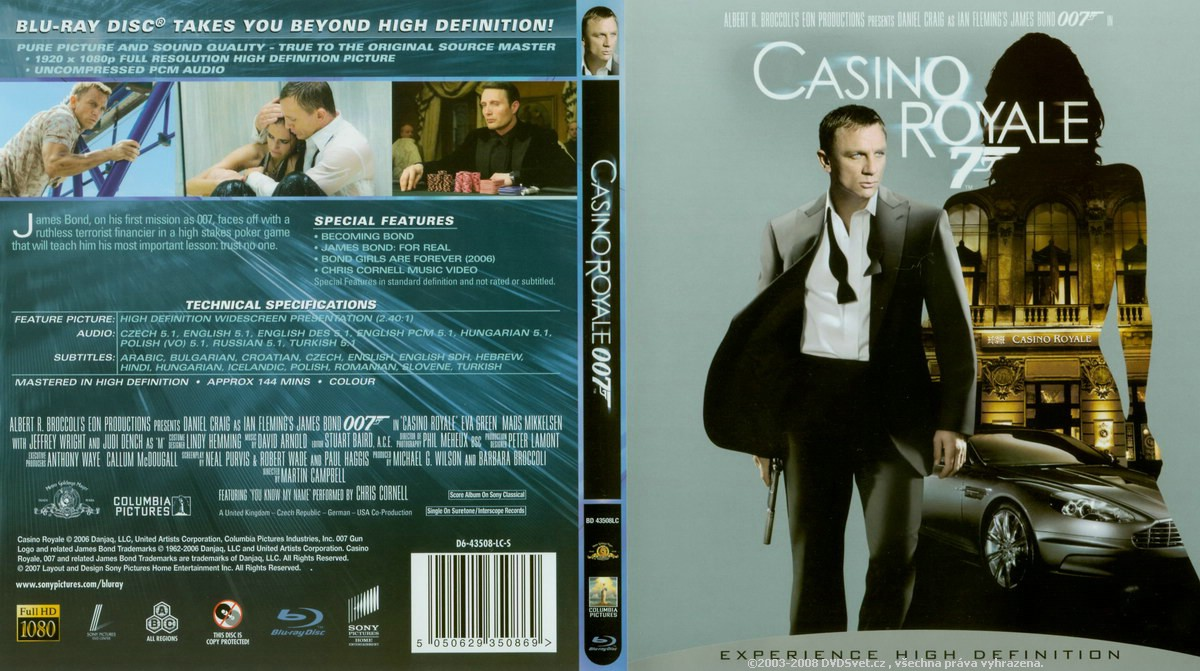 casino-royale-blu-ray.jpg